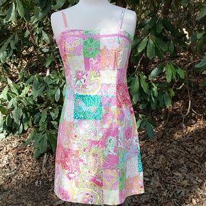 Key West Dresses